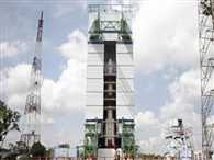 India's Mars mission enters last lap; faces crucial test