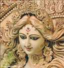 Do you know, will this time 8 days of Navratri