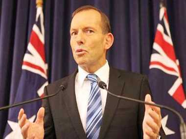 Australian police detain 15 terror suspects
