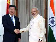 indo-china talk continues, india to raise incursions issue