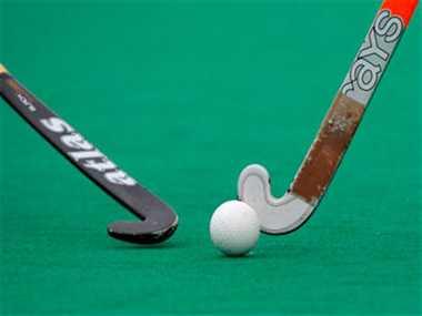 Johor Cup hockey: India in final. hat-trick of Harmanpreet