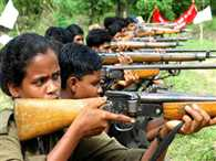 Surrendered Maoists crime will be forgiven in chhattisgarh