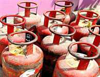 obstacle in lpg dealership distribution