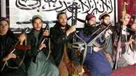 ttp releases picture of peshawar attackers