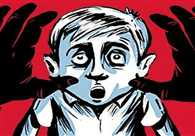 Student Kidnapped In Badaun