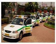 guidlines for ape based cab service