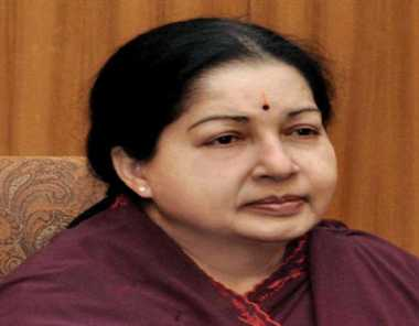 Supreme Court extends bail of Jayalalithaa by four more months in disproportionate assets case