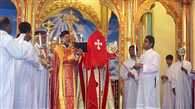 Christian are not in favor of anti-conversion laws