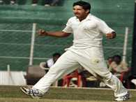 Mohit and Ashish played well in Haryana victory