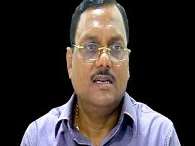 Action will be taken against those who claim to close with Yadav Singh