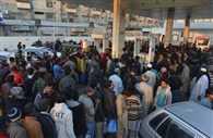 Fuel crisis paralyses life in Pak, Sharif   calls cabinet meet