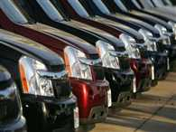 car, two-wheeler rates will be cheaper said auto industry