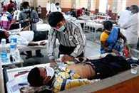 In seven days, five deaths from swine flu in Rajasthan, alert