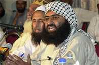 pakistan has not detained or arrest of pathankot attack mastermind masood azhar