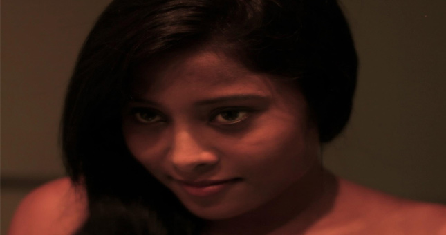 marathi model nude photo