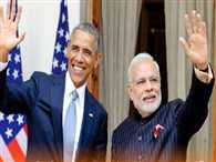 India, US hold 1st ever bilateral dialogue on UN