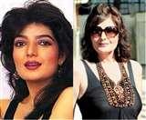 बर्थडे पर याद आईं मिस इंडिया रह चुकी अभिनेत्री सोनू वालिया, देखें लेटेस्ट तस्वीरें