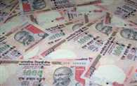 'Compliance window on black money will be for a few months'