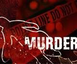 पाकिस्तान में अहमदी समुदाय की प्रोफेसर की हत्या