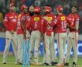 लगातार तीन मैचों में हार चुके किंग्स, अब रोहित के धुरंधर देंगे चुनौती