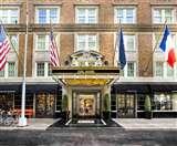 दुनिया के 10 सबसे महंगे होटल, वन नाइट स्टे मर्सिडीज से भी महंगा