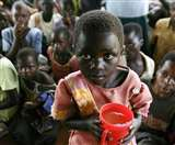 'अकेले पलायन करने वाले बच्चों की संख्या बढ़ी, देह व्यापार में फंसने को हुए मजबूर'