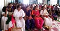 आध्यात्मिकता है विश्व में भारत का गौरव