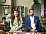 Box Office: ...और हिंदी मीडियम ने कर दिया ये करिश्मा