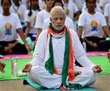 प्रधानमंत्री मोदी कल पहुंचेंगे लखनऊ, सात चरणों में होगी सुरक्षा