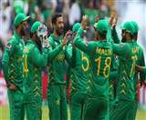 कोच आर्थर ने कहा पाकिस्तान के क्रिकेट में नए युग की शुरुआत