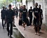 पूरी जानकारीः अब इस 'टीम' के हवाले टीम इंडिया, 2019 विश्व कप में क्या होगा?