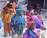 फैक्टरी के कर्मचारियों को बातों में उलझाकर महिलाओं ने गायब कर दिया सामान Ludhiana News