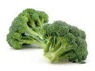 Broccoli: The new weapon against breast cancer as researchers discover it could suppress tumours