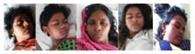 छात्रा समेत 9 महिलाओं की चोटी कटी