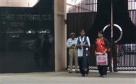 गौरव त्यागी प्रकरण : परिजन ने डीजीपी से लगाई न्याय की गुहार