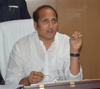 औद्योगिक सेक्टरों में खुलेंगे अलग थाने : सुरेश राणा