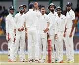 वनडे सीरीज में श्रीलंका से बेहतर मुकाबले की उम्मीद