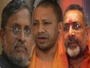 giriraj singh criticises sushil modi comments