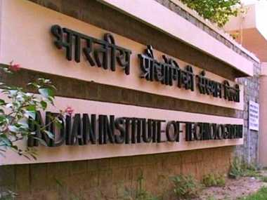 IITs among world's 5 best entrepreneurial undergrad institutes