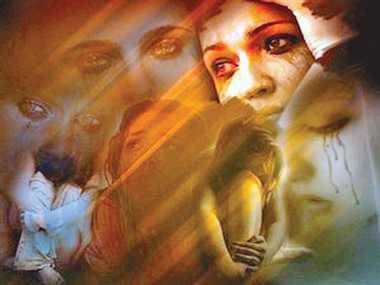 30-yr-old man held for raping minor daughter, women relatives