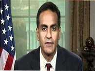 Obama names Indian American Richard Rahul Verma as envoy to India