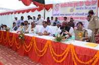 kanya vidya dhan distributed