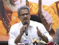 Sena says will consider BJP proposal on govt formation
