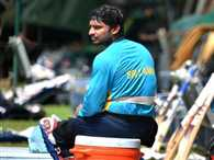 Sri Lankan players worried over tour of India