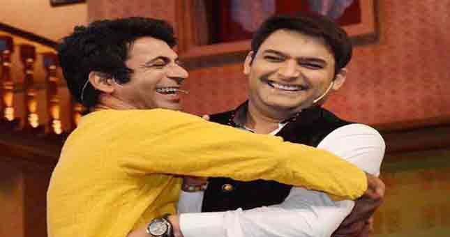 http://images.jagran.com/images/19_11_2013-19kapil1.jpg