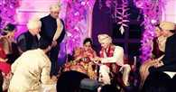 Celebs who were not invited in Arpita's wedding