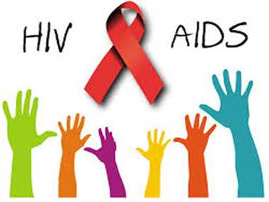 Scientists remove HIV cells with enzyme