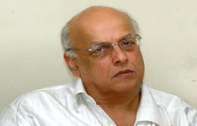 city lights recalls mahesh bhatt his old memories