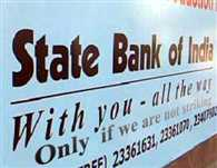 SBI slashes home loan rates by up to 0.4 pc