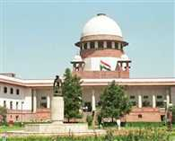 SC rejects PIL seeking direction for creating Gandhi caste